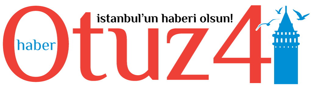 Haber Otuz4