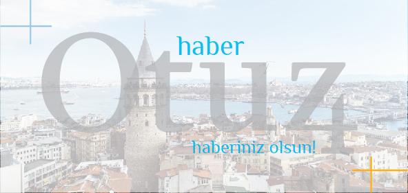 AKP İstanbul il başkan adayı açıklandı.