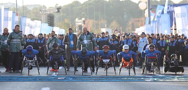 istanbul-maratonu-ndan-tum-dunyaya-iyilik-mesaji-644993-1.