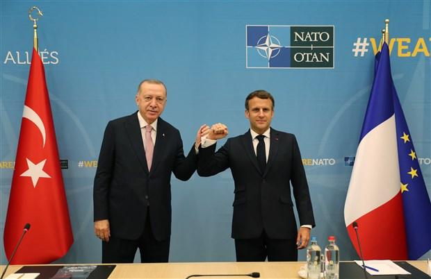 erdogan-dan-liderler-zirvesi-oncesi-ikili-temaslar-hangi-konular-ele-alindi-887585-1.